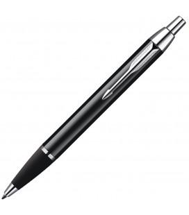 Długopis Parker IM Czarny CT S0856430