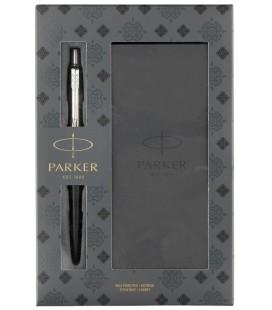 Zestaw Parker Jotter z notesem Parker 2020375